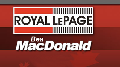 Bea MacDonald Real Estate Nova Scotia, home link